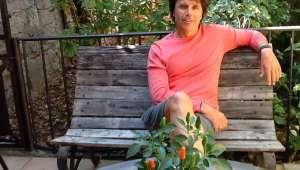 Philippe Stefanini : « Il faut cultiver des aliments durables »