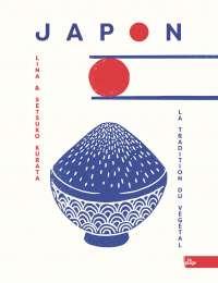Japon, la tradition du végétal