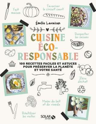 Cuisine éco-responsable