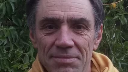 David Santandreu