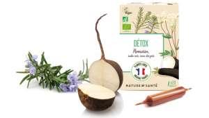 Détox Nature & Santé