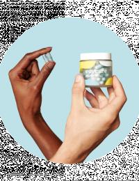 Epycure : des compléments alimentaires sur‑mesure