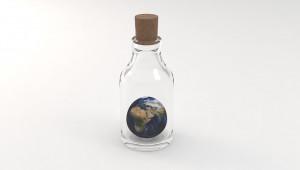 Elixir Kylon