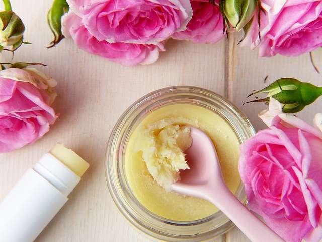 Remède naturel  contre l'acné