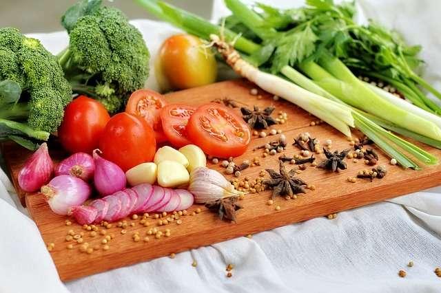 Prévenir les maladies cardio-vasculaires