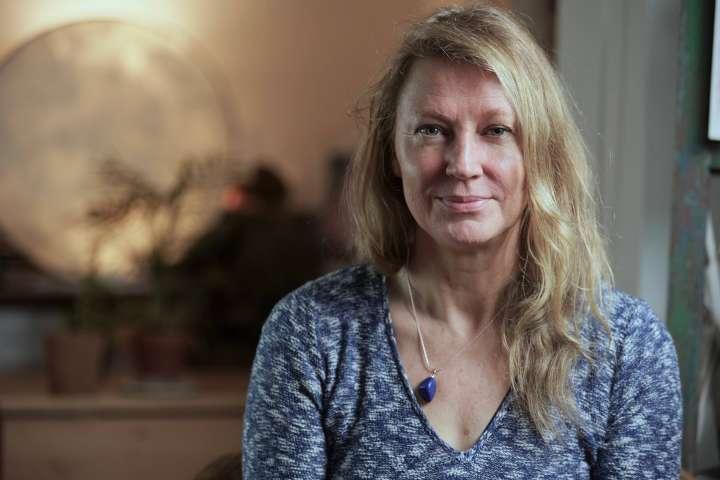 Frederika Van Ingen