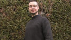 Guillaume Thuillet