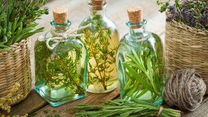 Mission d'information sur l'herboristerie : toujours pas de consensus