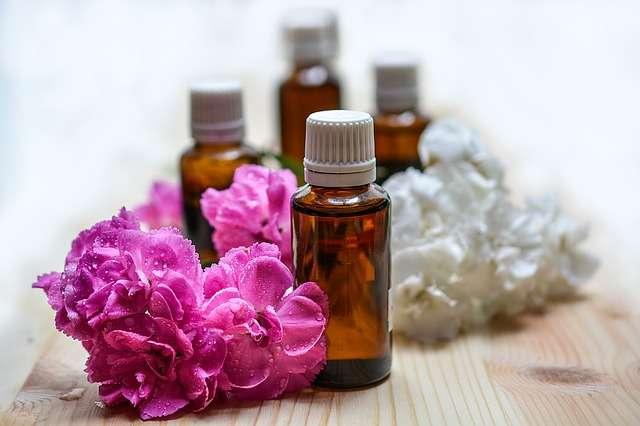 Les huiles essentielles qui soignent la prostate