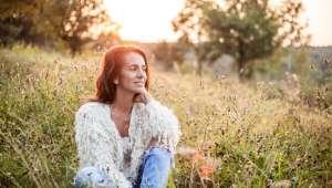 Aromathérapie : ménopause