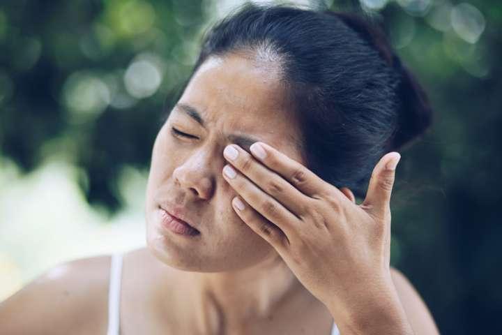Yeux : comment prévenir les troubles dégénératifs ?