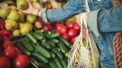 Coronavirus : faire ses courses sans risque