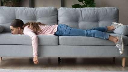Prévenir le manque de sommeil chez les jeunes