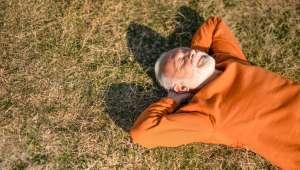 Adoucir les nuits moins récupératrices des seniors