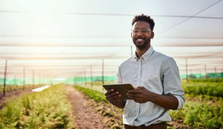 Nouvelle formation en agriculture biodynamique