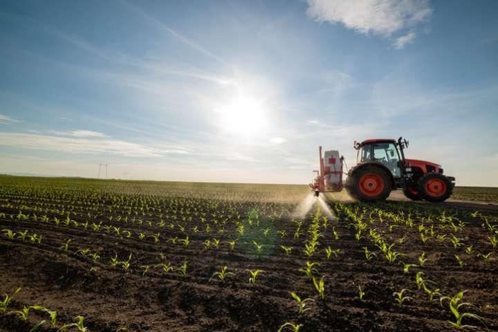 Pesticides : encore beaucoup utilisés en France