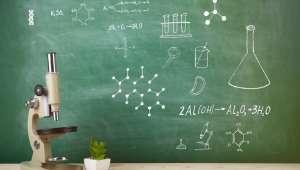 Un nouveau diplôme de phytothérapie et aromathérapie