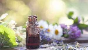 Prolonger les bienfaits de l'été avec les huiles essentielles