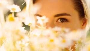 Glaucome : méthode naturelle par les plantes