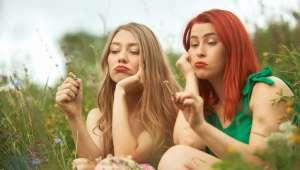 Surmonter une dépression avec les élixirs floraux
