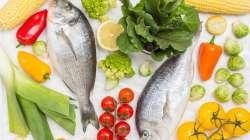 Aliments riches en cystéine pour améliorer qualité sperme