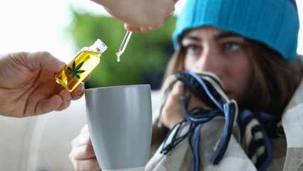 Cannabis thérapeutique soulager douleurs
