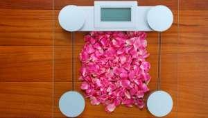Un élixir floral se prend à raison de trois gouttes trois fois par jour.