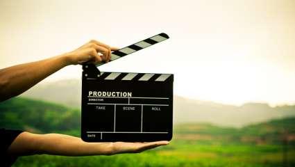 Documentaires et films sur la nature