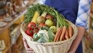 Lutter contre le stress et l'insomnie avec les fruits et légumes