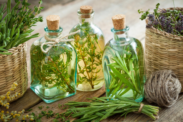 herboristes