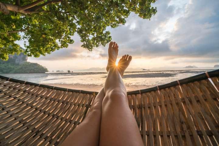 Comment passer des vacances sereines et vraiment récupérer ?