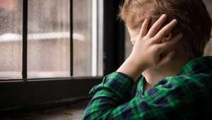 Phytothérapie : autisme et hyperactivité