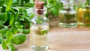 Quelle huile essentielle de marjolaine choisir pour être de bonne humeur ?