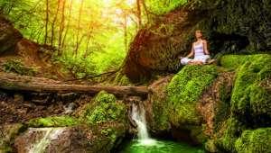 Nature - Calme