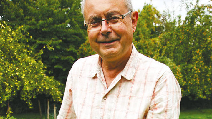 Jean-Paul Thorez