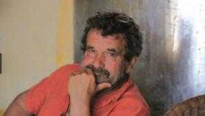 Jean-Pôl Clesse