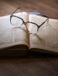 Livres : légendes d'arbres, le jardin des dieux, graines d'espoir