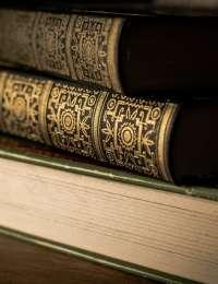Livres : Médecines d'ailleurs, Smoothies verts aux plantes sauvages, Le guide familial des plantes qui soignent...