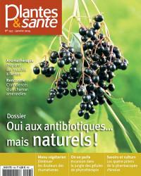 Plantes & Santé n°153