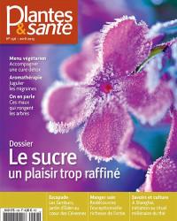 Plantes & Santé n°156