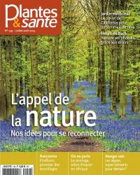 Plantes & Santé n°159