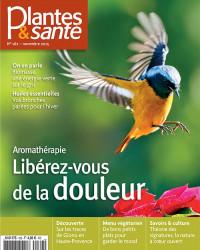 Plantes & Santé n°162