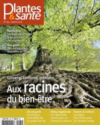 Plantes & Santé n°164