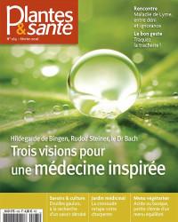 Plantes & Santé n°165