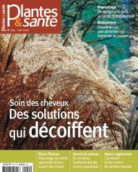 Plantes & Santé n°169