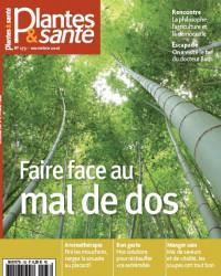 Plantes & Santé n°173