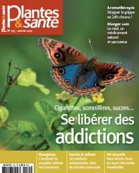 Plantes & Santé n°175