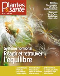 Plantes & Santé n°178