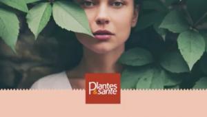 Masque naturel Peau sensible