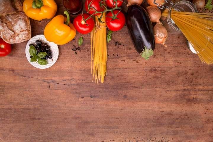 Nutrition : plus de bio moins de cancers